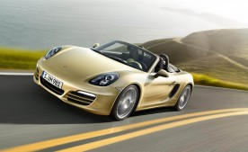 Boxster 2015 (17)