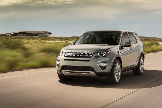 Land Rover Discovery Sport (13)