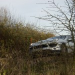 Porsche Cayenne Off Road 148