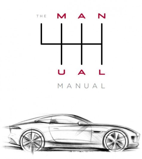 Jaguar Manual Manual 2