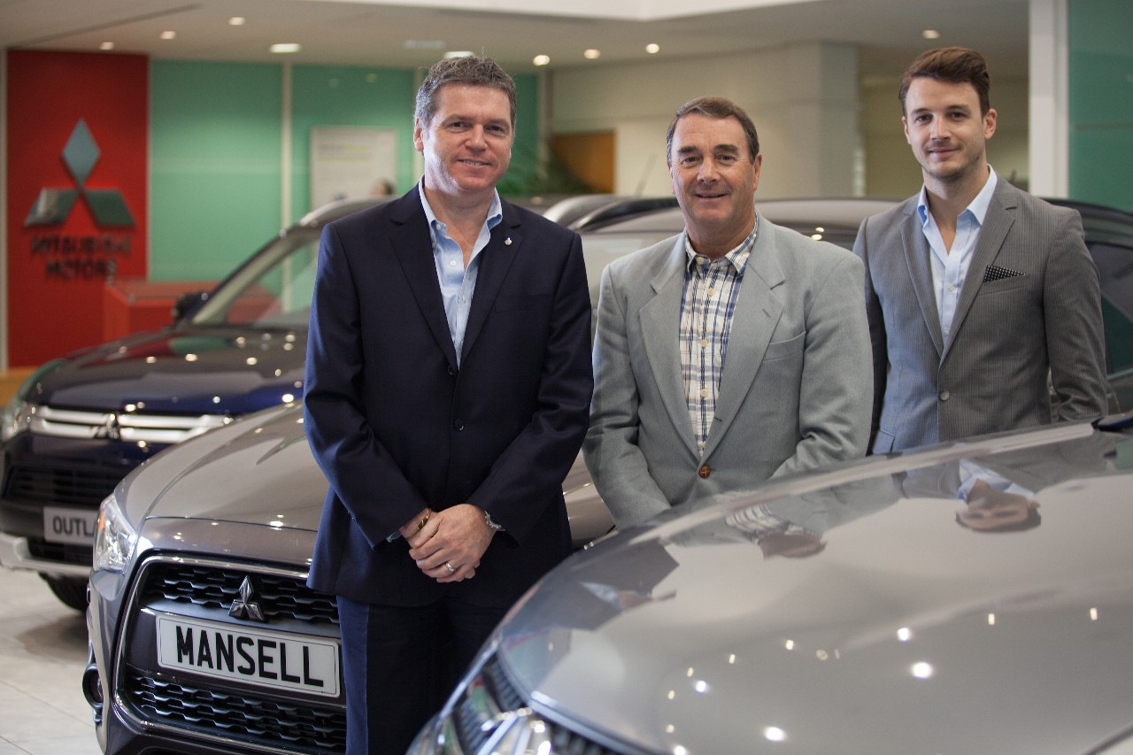 How Much Capital To Open A Car Dealership