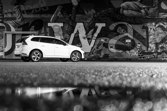 Volvo XC60 Night (17)