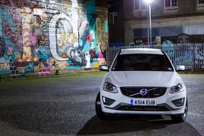 Volvo XC60 Night (4)