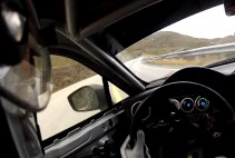 gopro drift