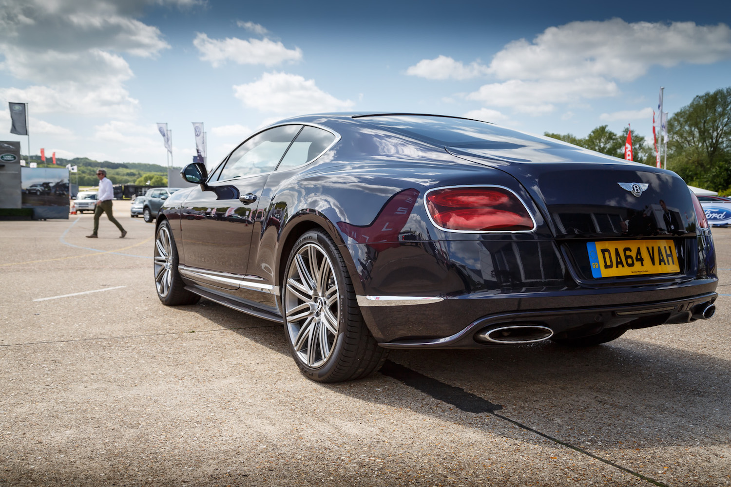 bentley continental gt speed gallery. Cars Review. Best American Auto & Cars Review