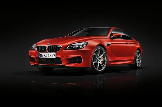 bmw-m6-comp-pack-002