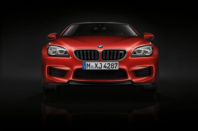 bmw-m6-comp-pack-003