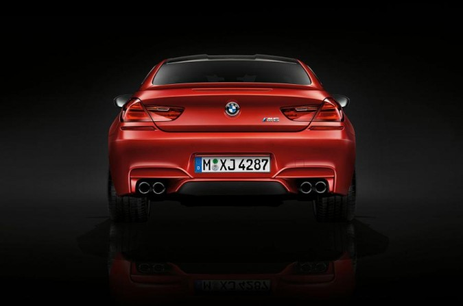 bmw-m6-comp-pack-004
