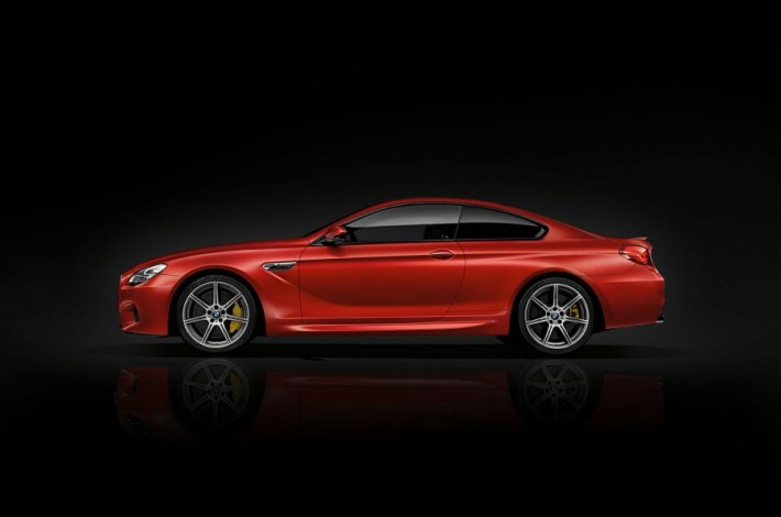 bmw m6 comp pack 005