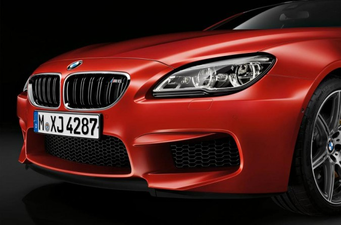 bmw-m6-comp-pack-006
