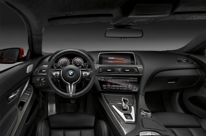 bmw-m6-comp-pack-008