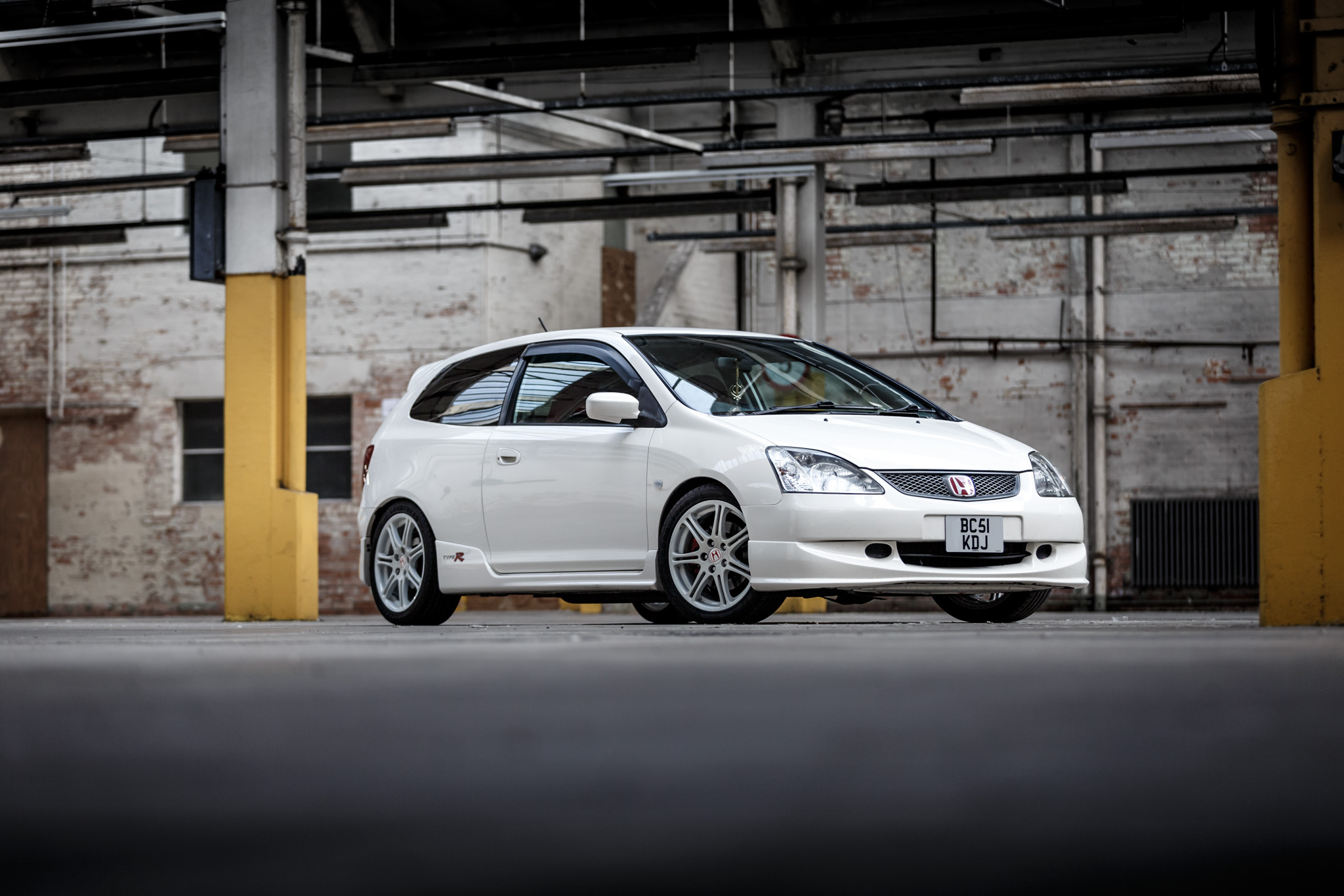 what you need to know about the honda civic ep3 type r jdm. Black Bedroom Furniture Sets. Home Design Ideas