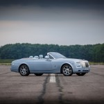 Rolls-Royce Phantom Drophead Coupe 2015 (112)