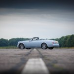 Rolls-Royce Phantom Drophead Coupe 2015 (114)