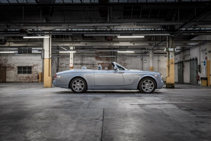 Rolls-Royce Phantom Drophead Coupe 2015 (141)