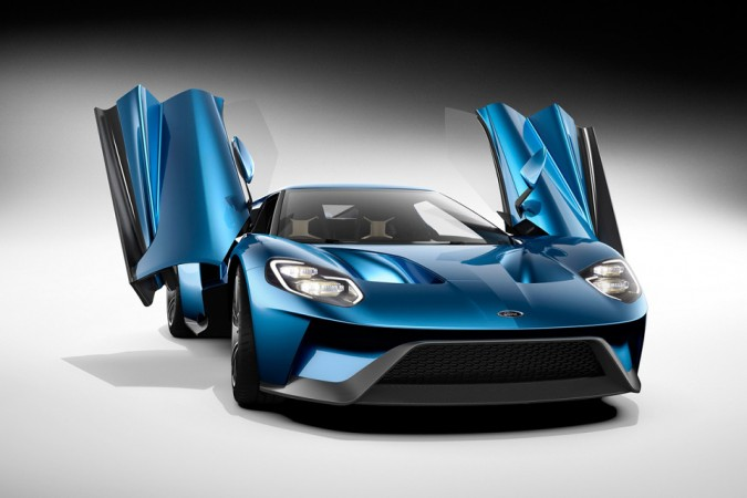 ford-gt-2016-04-960x640