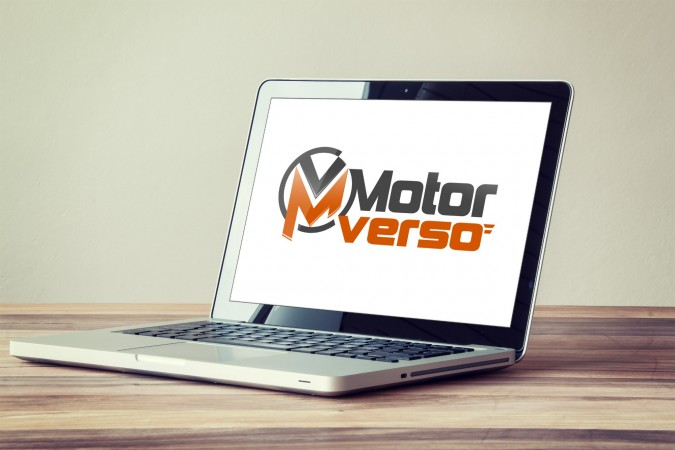 Motor Verso Logo Mac Mock Up  (16)