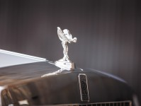 Rolls Royce Phantom 2015 2 11