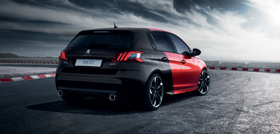 everything you need to know about the peugeot 308 gti. Black Bedroom Furniture Sets. Home Design Ideas