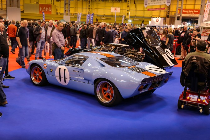 Lancaster Insurance Classic Motor Show 2015 -241