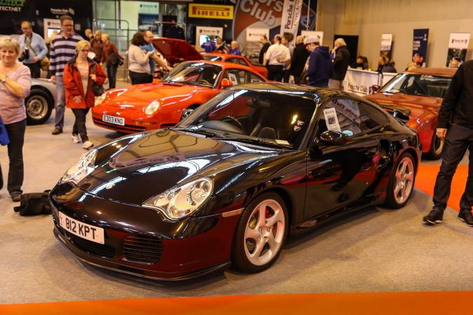 Lancaster Insurance Classic Motor Show 2015 -247