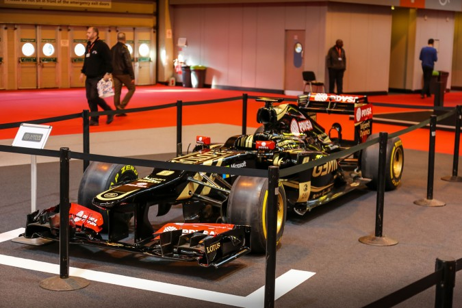 AutoSport International 2016 PH 59