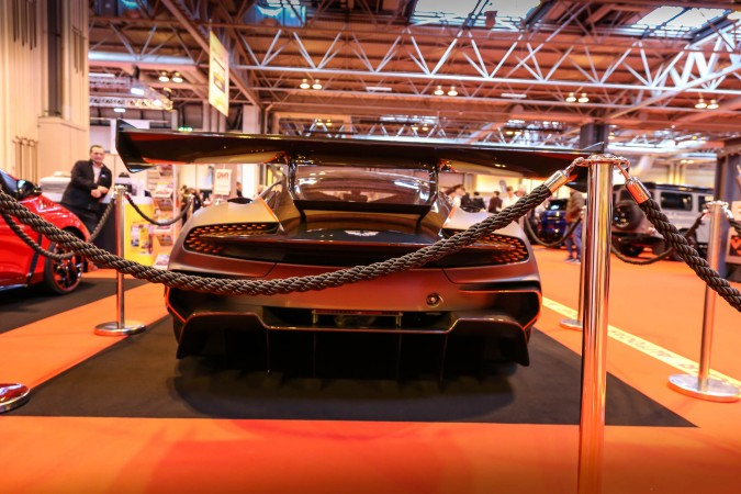AutoSport International 2016 PH Aston Martin Vulcan3