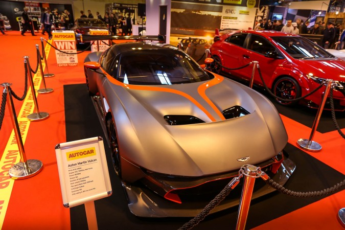 AutoSport International 2016 PH Aston Martin Vulcan5