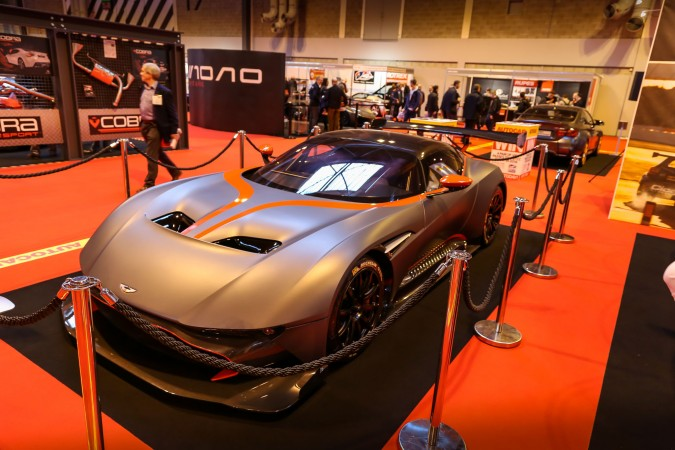 AutoSport International 2016 PH Aston Martin Vulcan7
