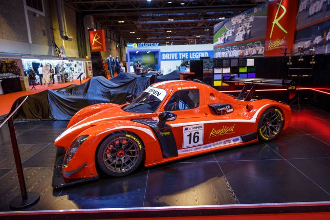 Autosport Internation 2016 RJ 59
