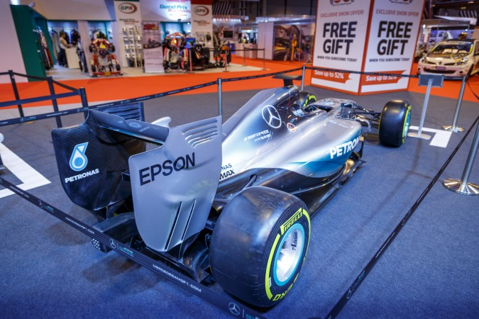 Autosport Internation 2016 RJ F1 14
