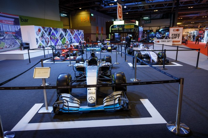 Autosport Internation 2016 RJ F1 17
