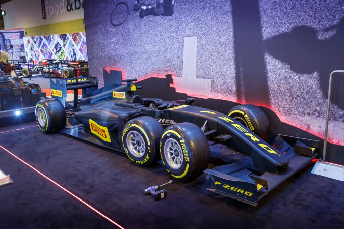 Autosport Internation 2016 RJ F1 7