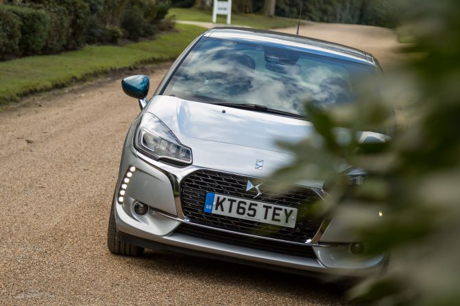 DS3 UK Launch Feature Image Motor Verso 22