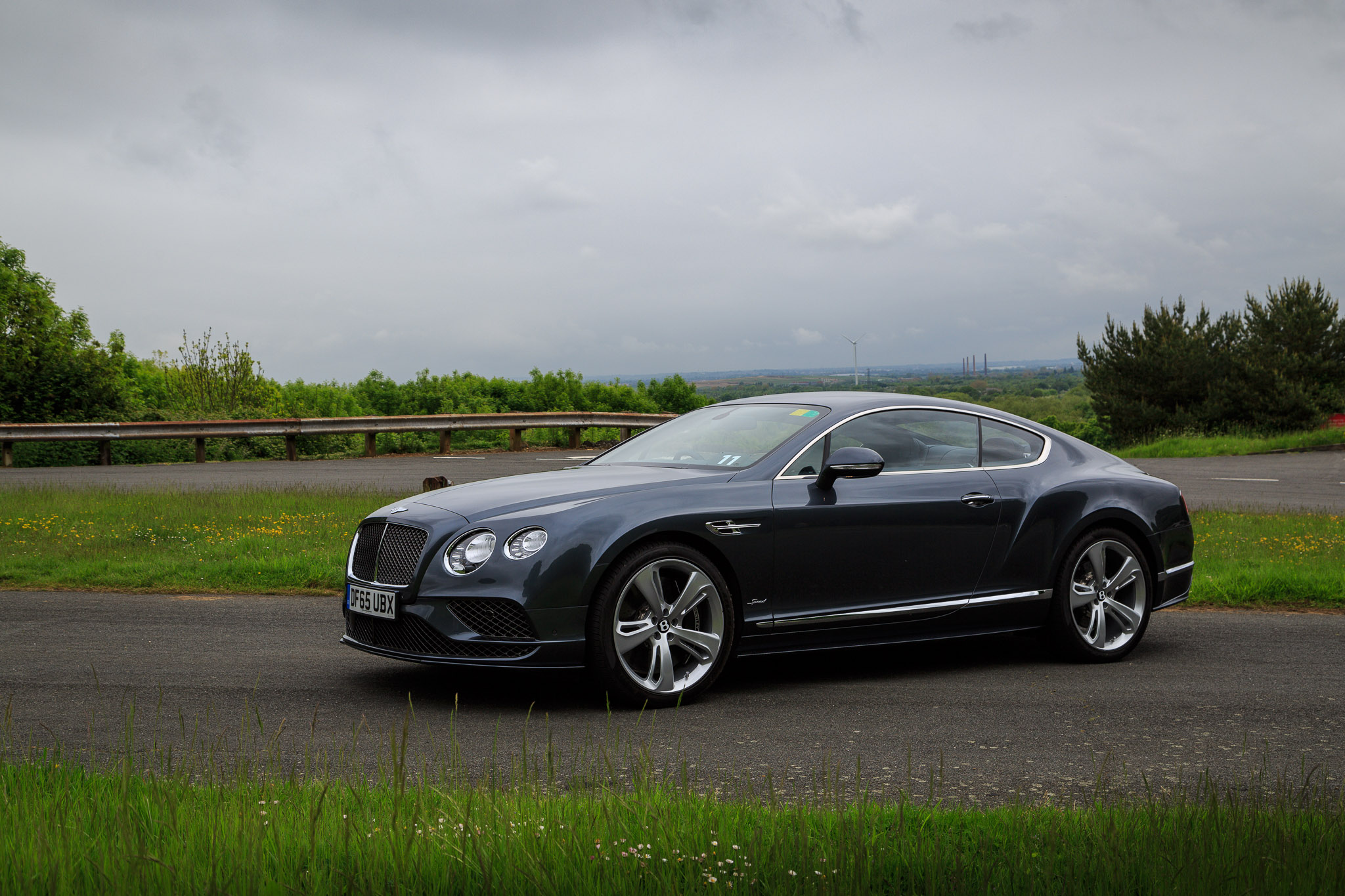 bentley continental gt 2016 review 626 bhp and 820 nm of torque. Black Bedroom Furniture Sets. Home Design Ideas