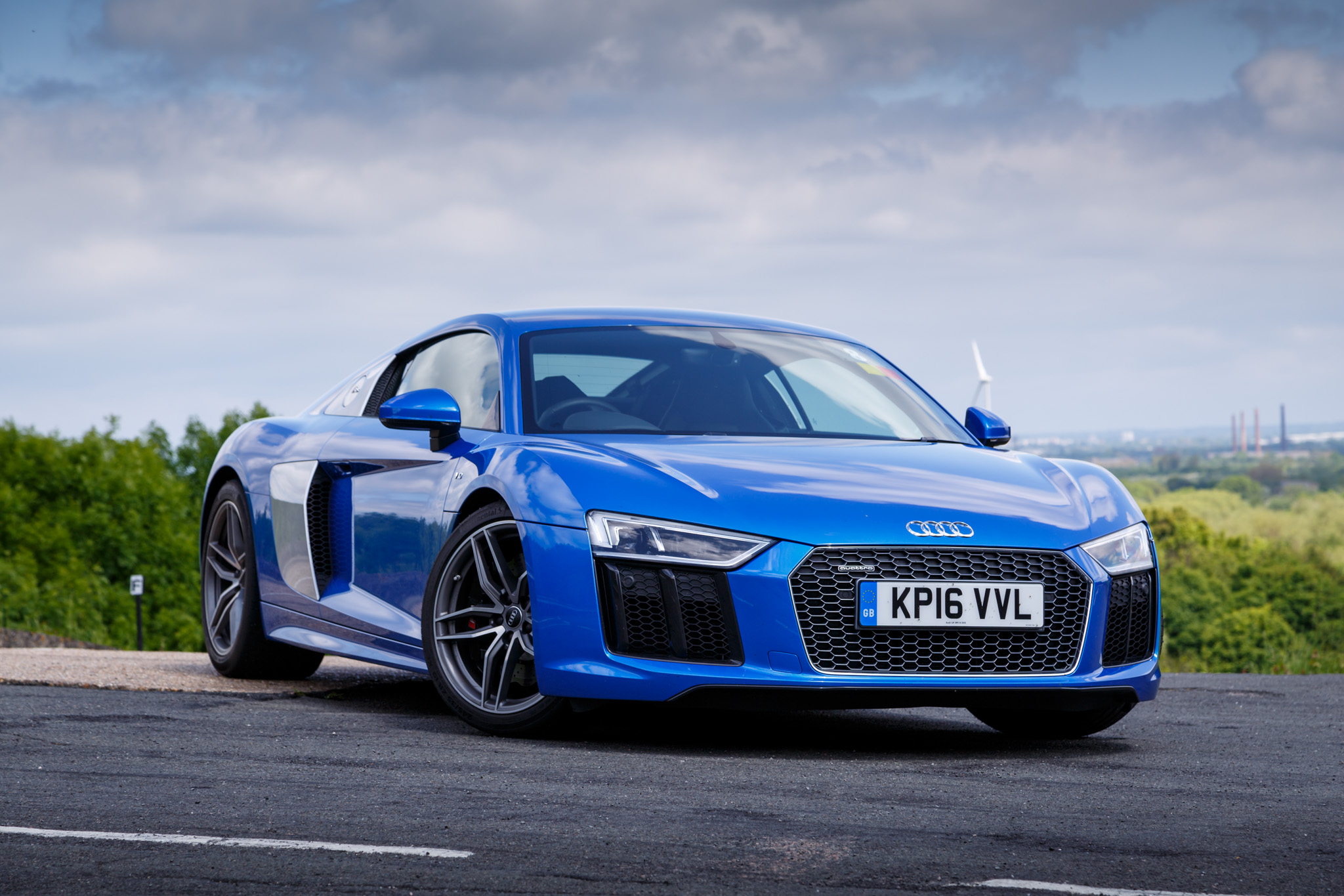 2016 audi r8 v10 review. Black Bedroom Furniture Sets. Home Design Ideas