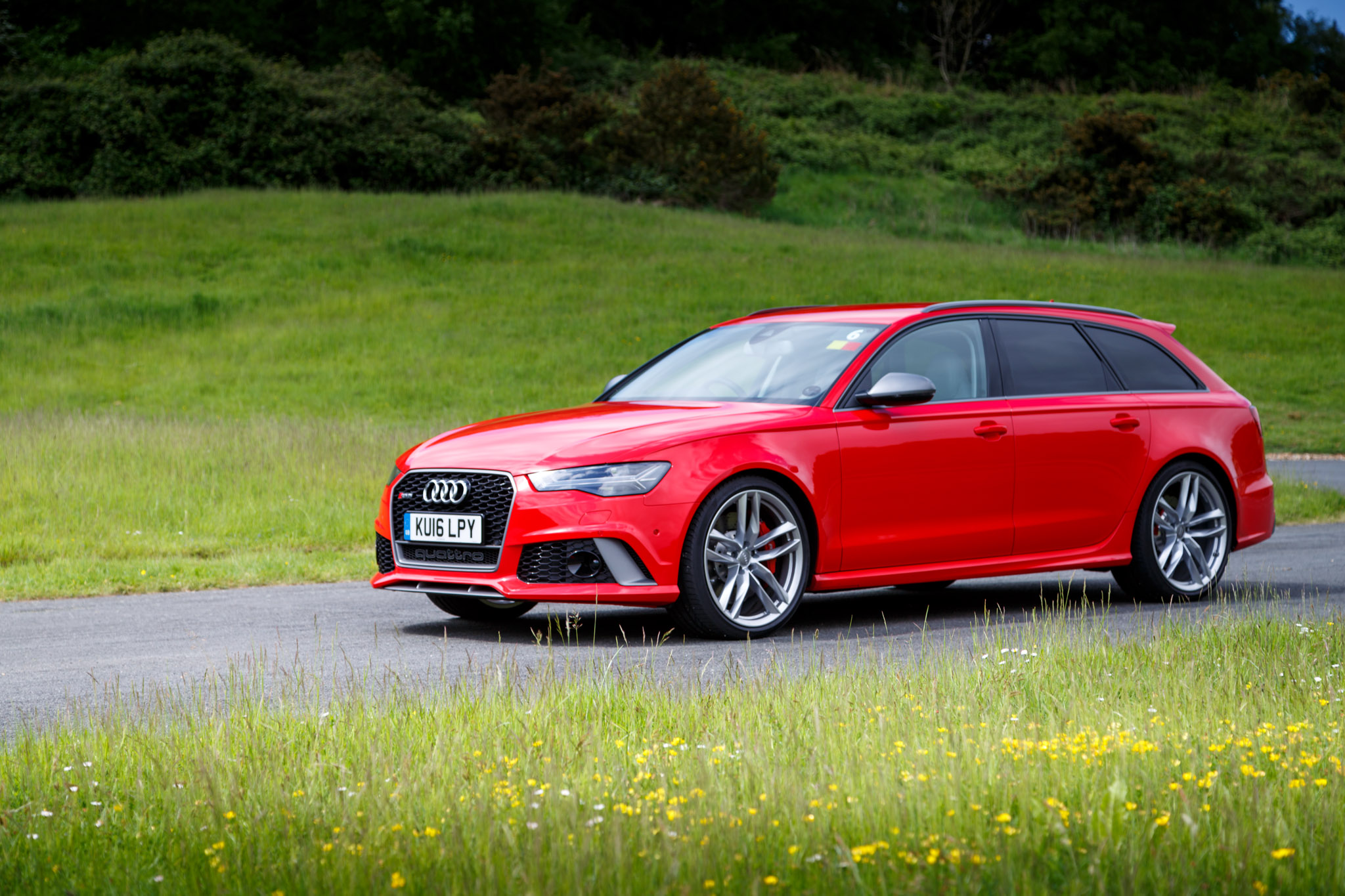 2016 audi rs6 avant gallery. Black Bedroom Furniture Sets. Home Design Ideas