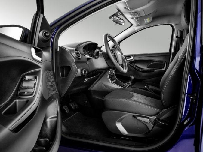 2016Ford_KaPlus_Interior_09_799x600 Ford KA Plus