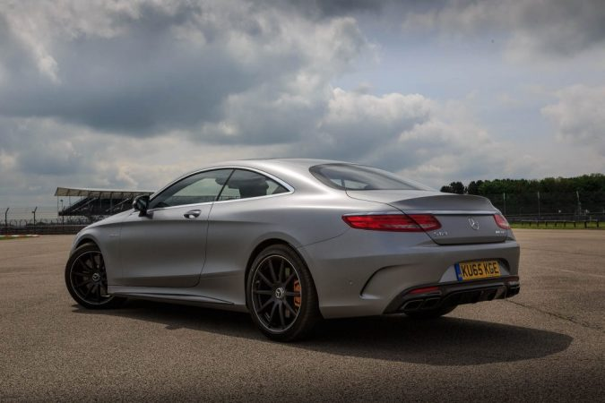 Mecedes-AMG-S-63-Coupe