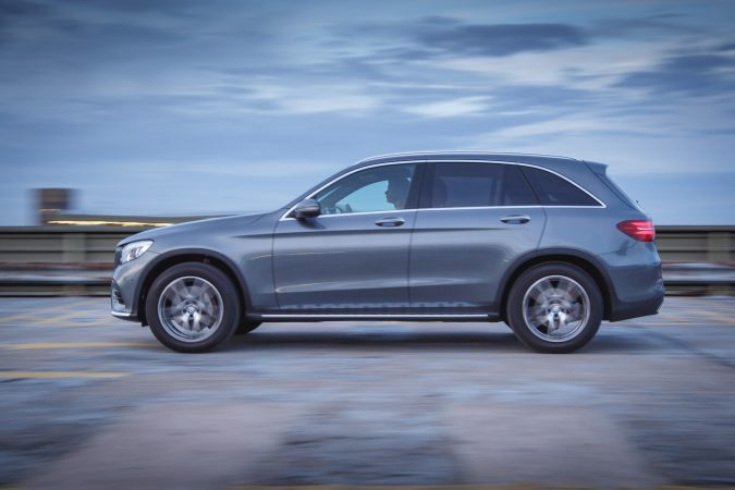 2016-mercedes-benz-glc-250-d-4matic-amg