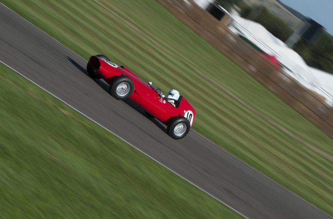 goodwood-revival-2016-10