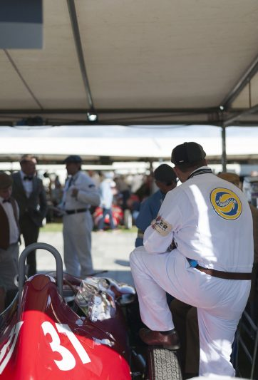 goodwood-revival-2016-21