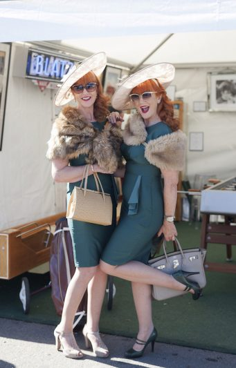 goodwood-revival-2016-30