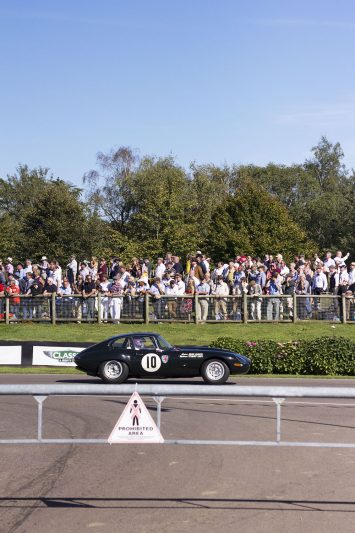 goodwood-revival-2016-39