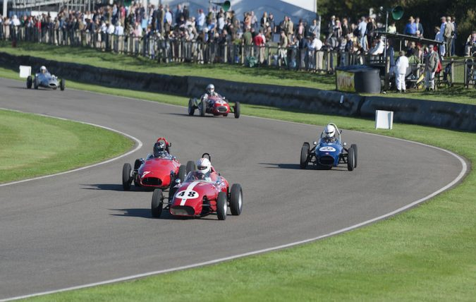 goodwood-revival-2016-6