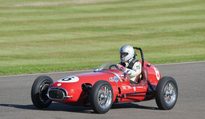 goodwood-revival-2016-7