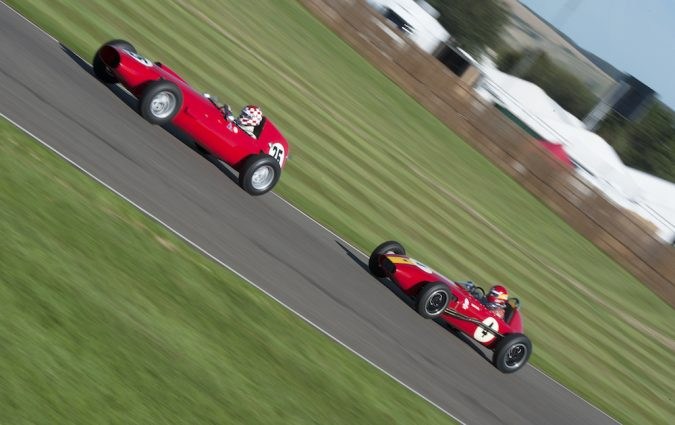 goodwood-revival-2016-9