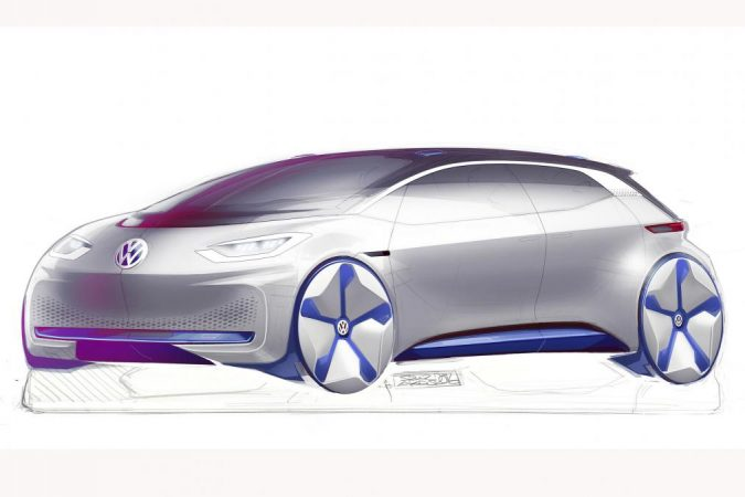 vw_electric_concept