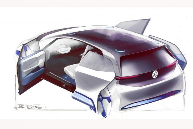 vw_electric_concept_1