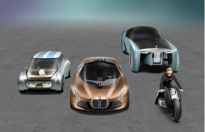 bmw-vison-next-100-collection-2